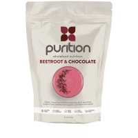 Wholefood Nutrition Beetroot & Chocolate 500g
